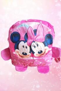Mochila -Mickey- -