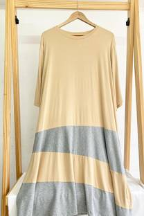 vestido modal helena 1 -