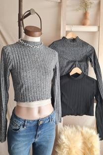 Sweater Lolita -