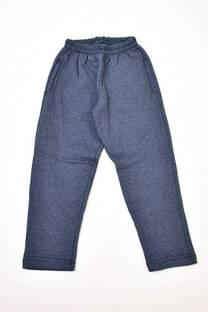 Pantalón de niño  -