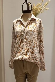 Camisa Donna -