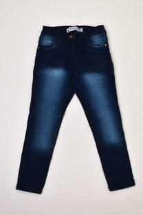 jeans niño -