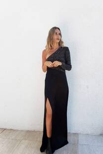 Vestido Madison -