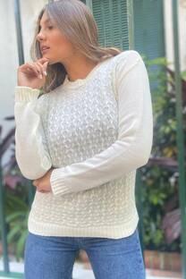 Sweater Cabul -