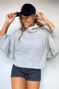 Sweater Orlando -