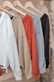 Sweater Olaf  -