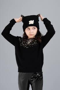 Sweater Brilo -