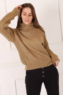 SWEATER CHENNAI -