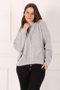 SWEATER TANTHA -