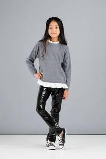 Sweater Emily -