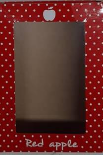 Caja Chica Con Visor 16x13 Cm -