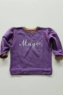 Buzo batic magic nena -