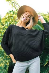 Sweater Guadalajara -