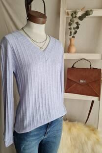 Sweater Bennie -