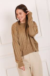 SWEATER HOLBOX -