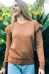 Sweater Chelsea -