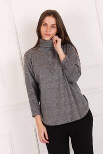Sweater Kriens -