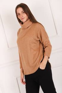 SWEATER KRIENS -