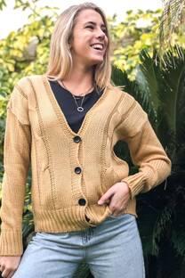 Sweater Cusco -