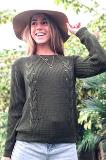 Sweater Fiji -