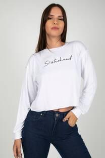 SISTERHOOD -
