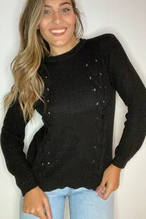 Sweater Fiji -