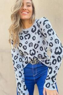 Sweater Lima -
