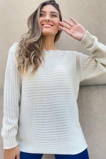 Sweater Bogota -