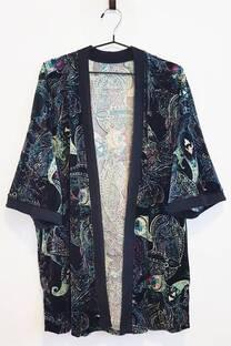 Kimono REBECA -