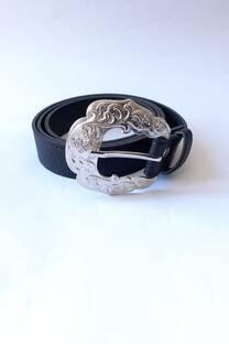 Cinturon -Corona- -