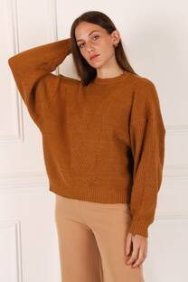 SWEATER CLERE