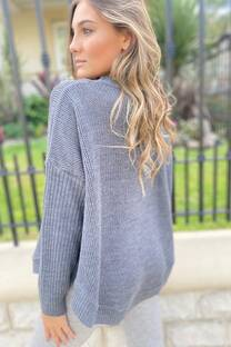 Sweater Haifa -