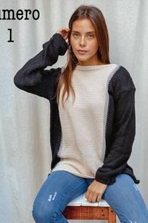 Sweater Cartagena -