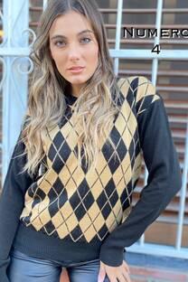 Sweater Philadelphia -