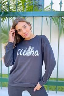 Buzo Aloha -