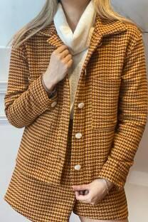 Camisaco Wood -