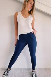 Pantalon Sebi
