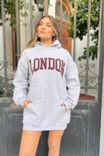 Maxibuzo London -