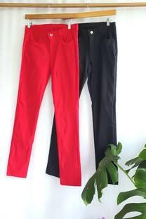 Pantalon Diva -