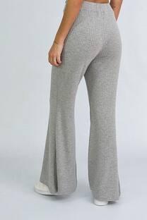 Pantalon oxford de morley -