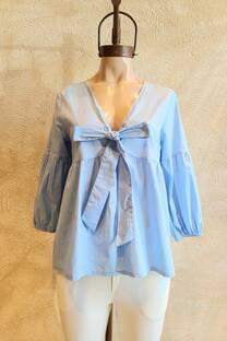 camisa sweet -