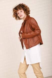 chaqueta follow -