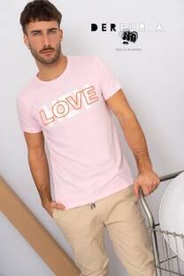 Hey Love -