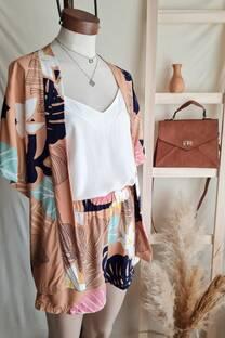 Kimono Bella Selva -