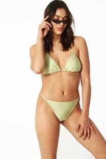 Bikini Mallorca -