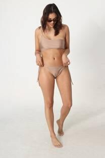 Bikini Tenerife -