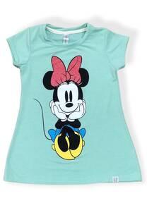 Remeron Minnie -