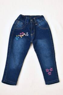 jeans beba -