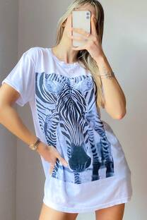 Remeron -Zebra- -