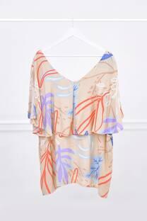 blusa Amberes -